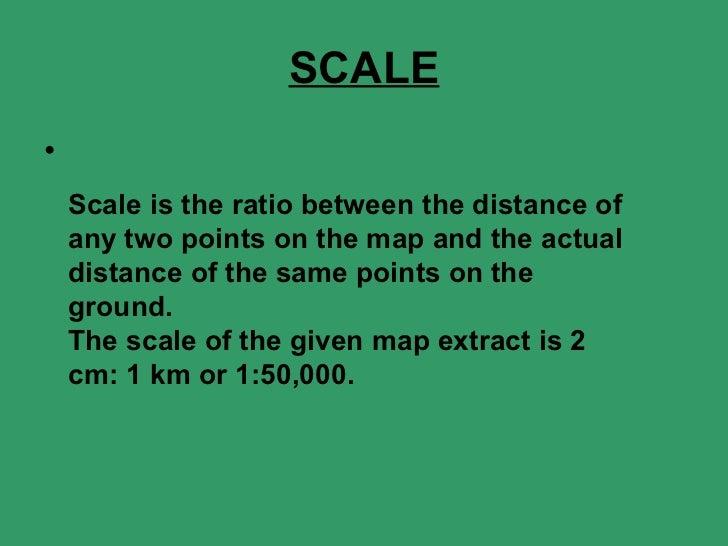map a diagram 1 5 728