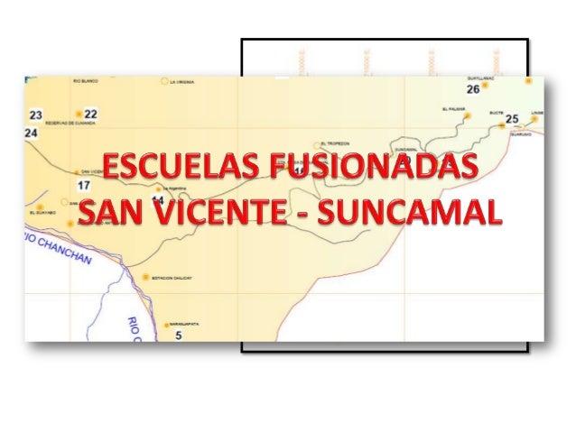 Mapa fusion 1 cumanda