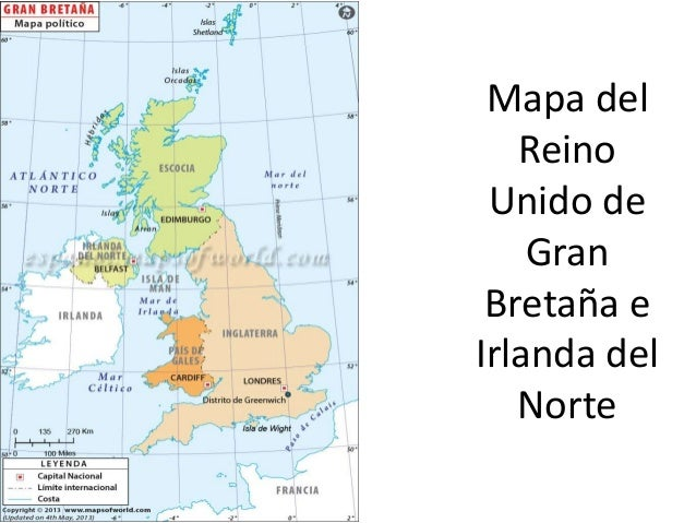 Mapa Georgia Del Sur - Mapa de georgia