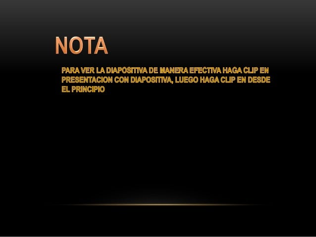 REPUBLICA BOLIVARIANA DE VENEZUELA MINISTERIO DEL PODER POPULAR PARA LA EDUCACIÓN SUPERIOR INSTITUTO UNIVERSITARIO POLITEC...
