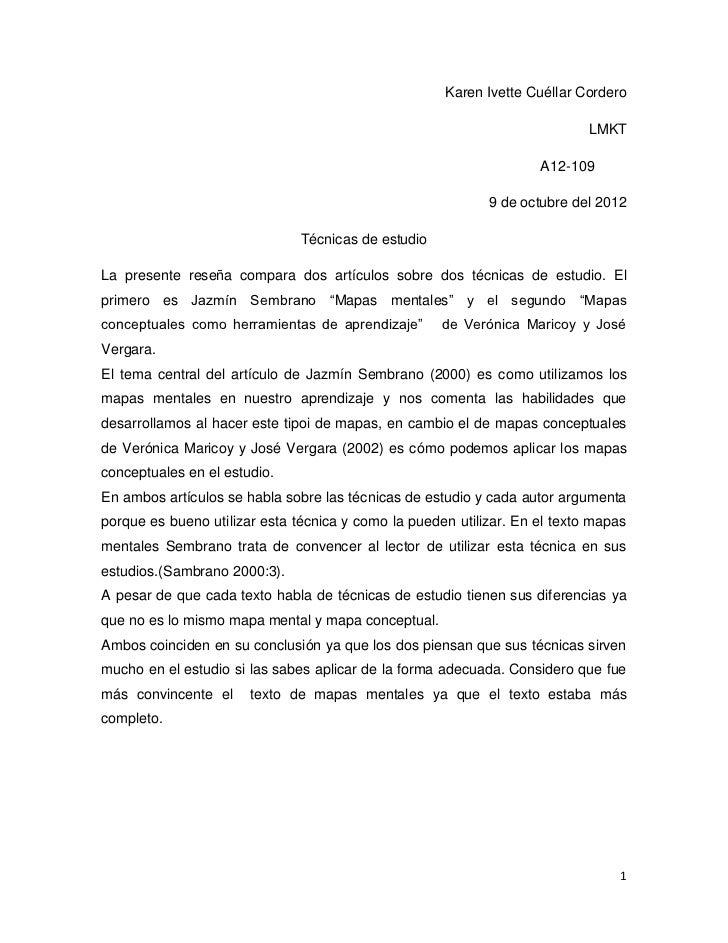 Karen Ivette Cuéllar Cordero                                                                            LMKT              ...