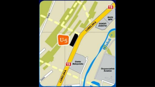 Giałdz  _Ei Małnpołsk:   BAZA MPK g@ SANOFI o AVENYTS 9@ O  'r O 3:  Ocz szczawa : Inków