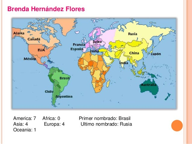 Elaboran Un Mapamundi Del Consumo Mundial De Alcohol Emolcom La