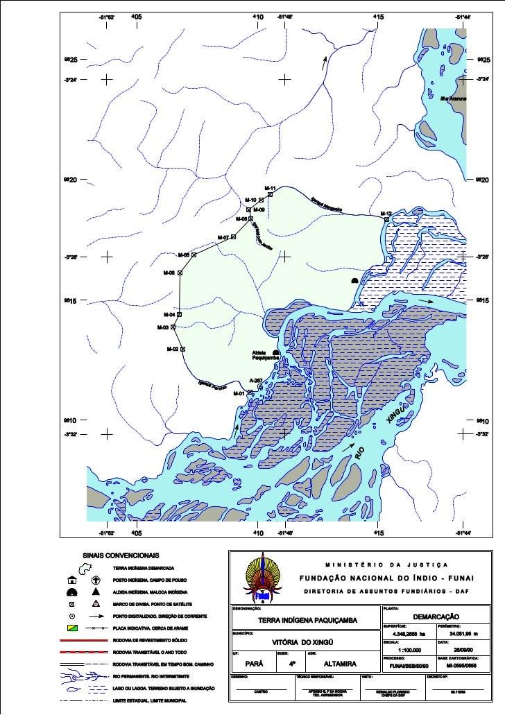 Mapa pakisamba