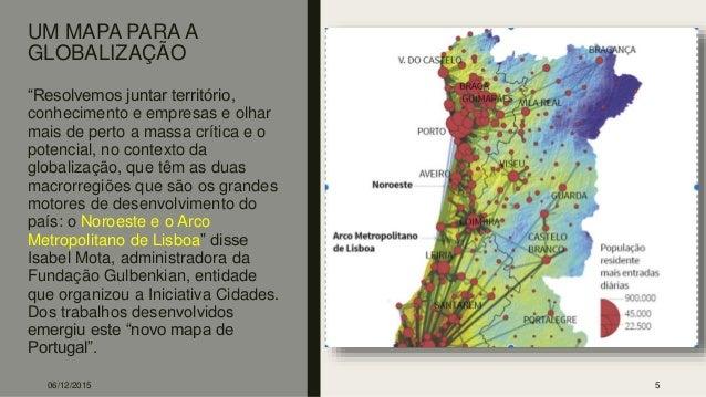 o novo mapa de portugal O Novo Mapa de Portugal o novo mapa de portugal