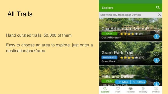 Map Apps For Your Phone
