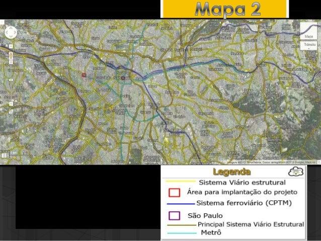Mapas Slide 3