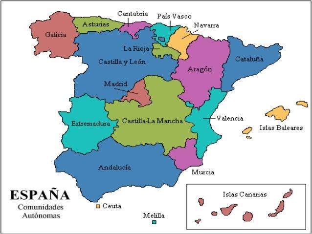 menorca espanha mapa Atlas   Mapas políticos y fisicos menorca espanha mapa