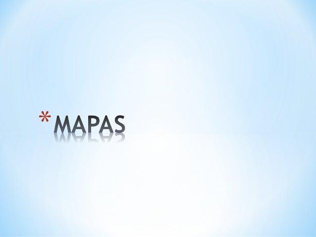 UMMAPAÉUMA REPRESENTAÇÃOVISUALDE UMAREGIÃO; ACIÊNCIADACONCEPÇÃOE FABRICAÇÃODEMAPAS DESIGNA-SECARTOGRAFIA...