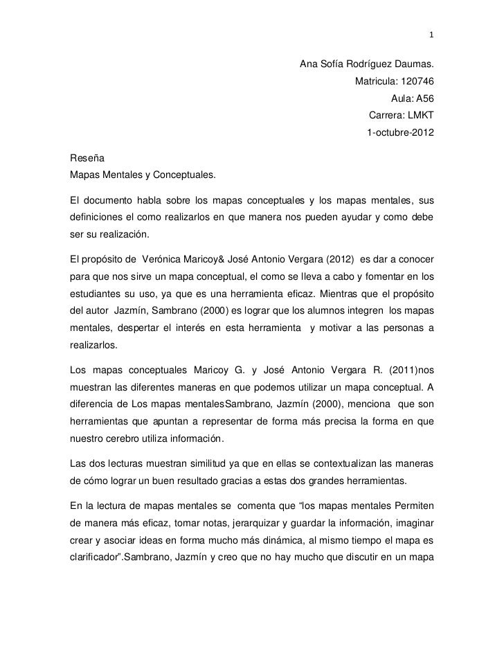 1                                                   Ana Sofía Rodríguez Daumas.                                           ...