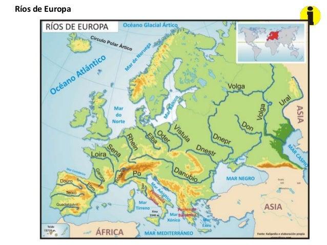 Mapas de localizacin