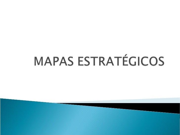    La estrategia no es un proceso de gestión    independiente, sino que es un paso de un    proceso continuo lógico que m...