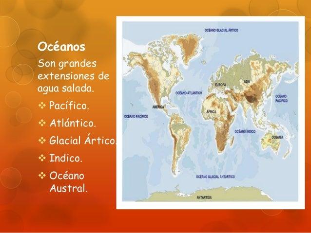 Mapas globos terraqueos y mapamundi ppt