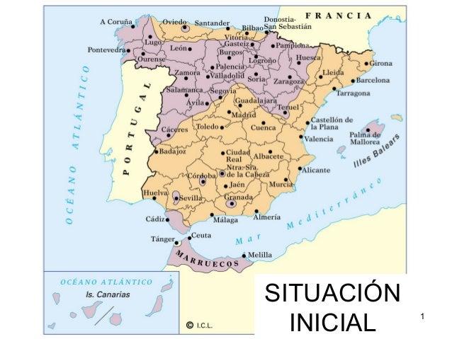 guerra civil española para principiantes pdf