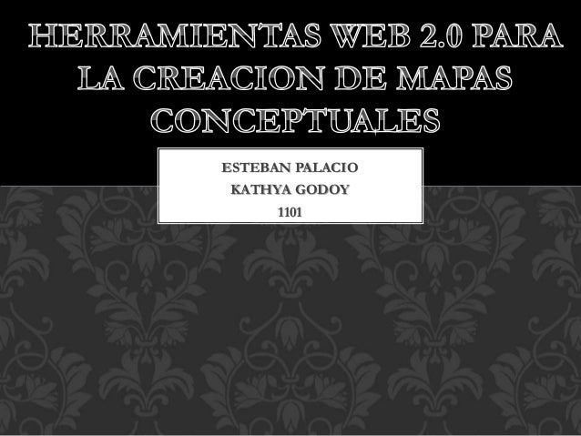 ESTEBAN PALACIO KATHYA GODOY 1101