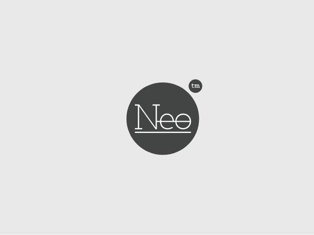 MAPAS Y REALIDAD              JOSÉ DE LA PEÑAAsesor de Consultoría Estratégica de Neo Labels                 @sandopen