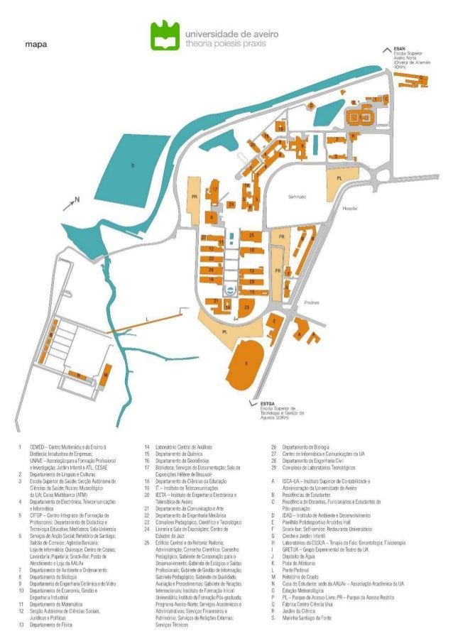 Mapa Ua Port 2