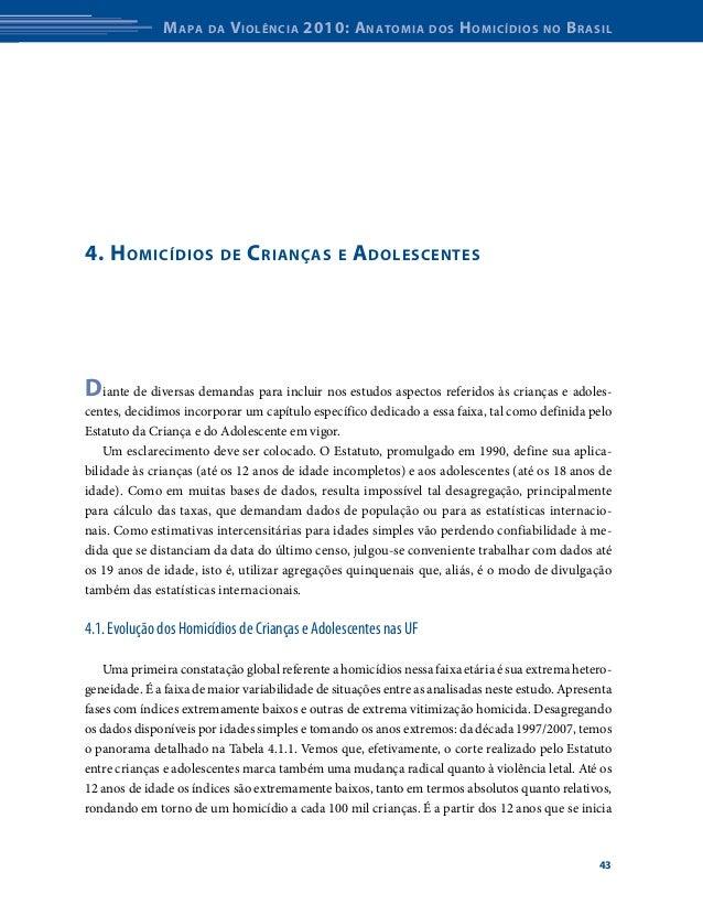 Aplicabilidade do estatuto do deficiente no âmbito trabalhista 9