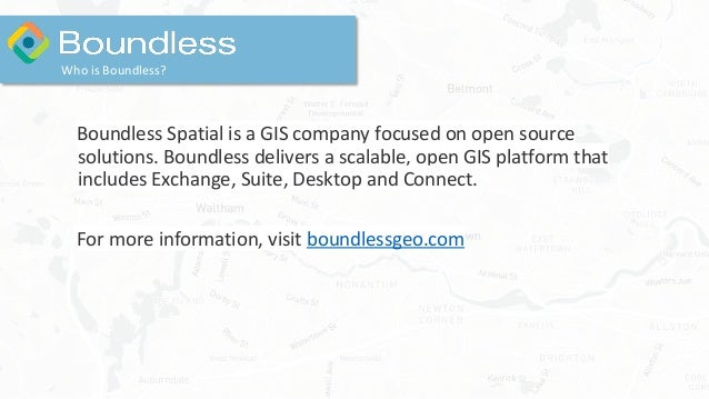 Map box styles in GeoServer and OpenLayers Slide 3