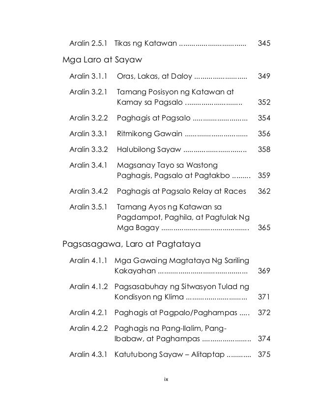 mapeh grade 2 Periodical tests w/ tos for grade 2 deped community july 15, 2018 grade 2 , periodical test 1 comments first periodical test araling panlipunan pt - tos english pt - tos esp pt - tos filipino pt - tos mapeh pt - tos math.