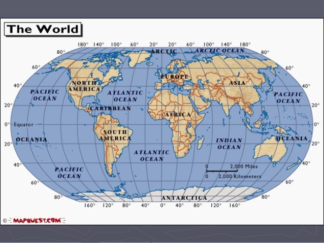 Map elements hemispheres by using the equator gumiabroncs Image collections