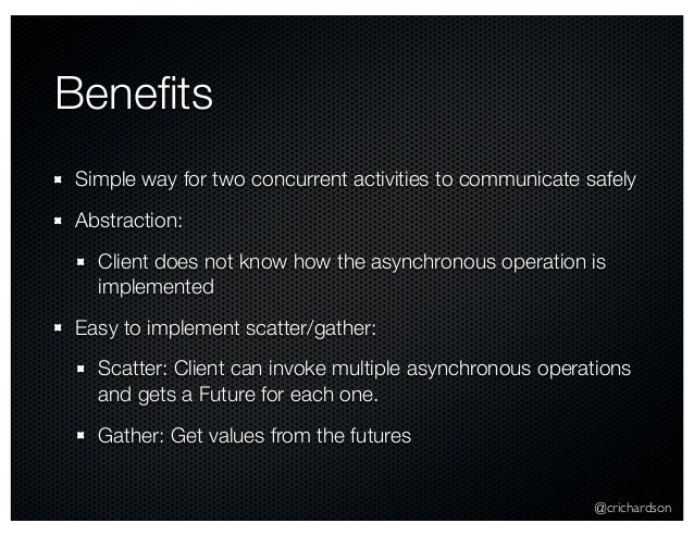 Friends in benefits meaning