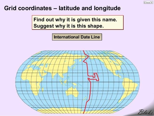 Map grids grid coordinates gumiabroncs Choice Image