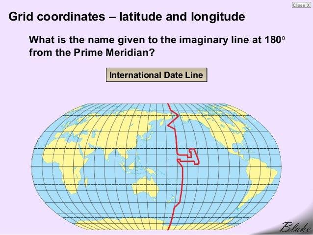 International Date Line Map World Firemlolesb