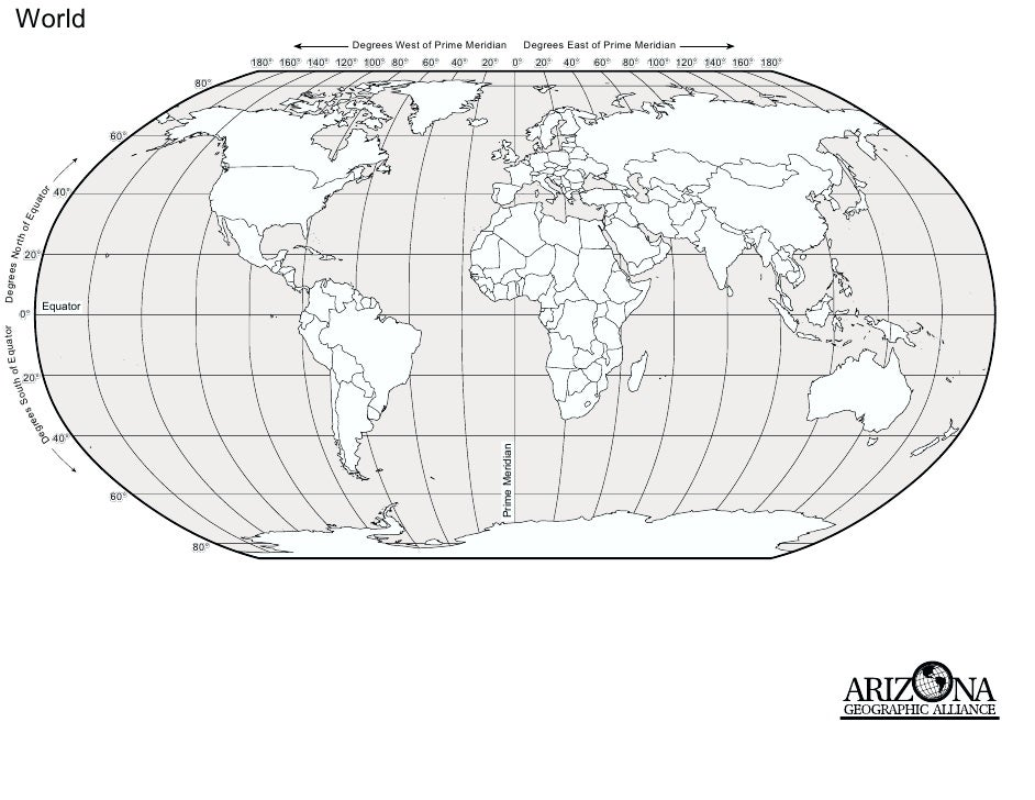 Map index world gumiabroncs Image collections