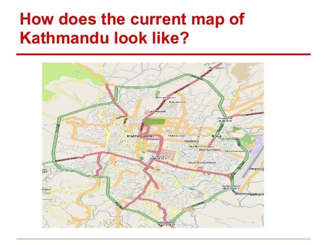 Map kathmandu osm nepal presentation - public on google map of northeastern united states, google map of baltimore area, google map of anuradhapura, google map of bali, google map of asia, google map of atlanta area, google map of greater boston area, google map of dc area, google map of everest, google map of nepal,