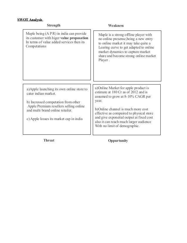 Examples expository essay writing photo 2