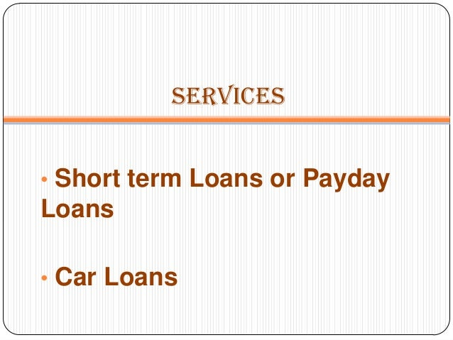 Pocatello idaho payday loans image 3