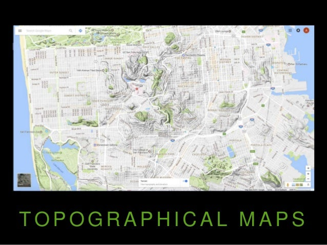 Map Making For Kids To Help Support VisualizeNoMalaria - Map making for kids