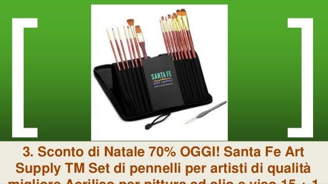 spazzole Perfetto per acquerelli acrilici gouache. Pennelli artista professionali impostati 12 pezzi pittura ad olio
