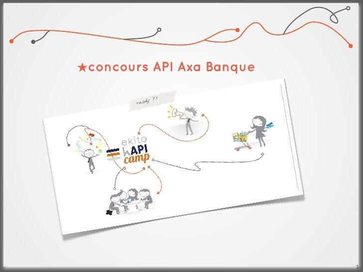 ★concours API Axa Banque                ?!        ready                           1