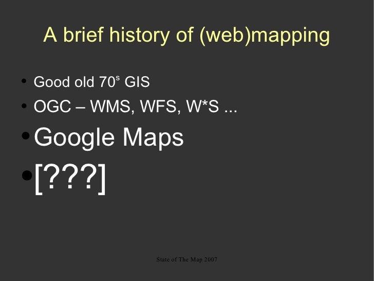 Mapnik Sotm 2007 Slide 2