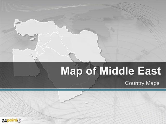 Middle East Countries Black Sea  BULGARIA GREECE  GEORGIA ARMENIA  AZERBAIJAN  TURKEY  TURKMENISTAN  Caspian Sea Mediterra...