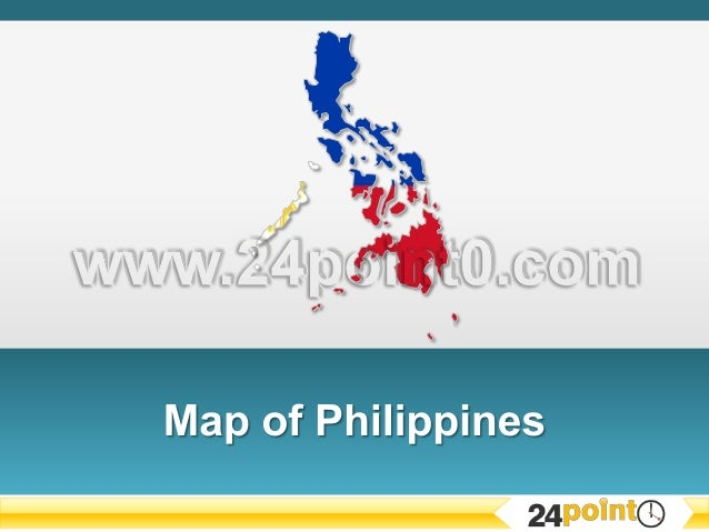   All regions can be pulled apart and customized, including resizing.    To re-color a region, select it and customize a...