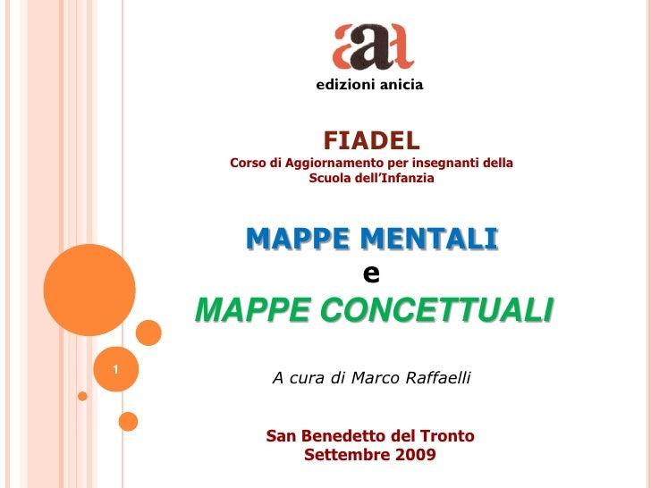 edizioni anicia                      FIADEL      Corso di Aggiornamento per insegnanti della                  Scuola dell'...