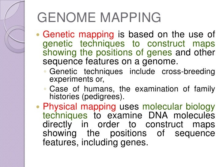 Genome Mapping on homozygous definition, cell definition, allele definition, hybrid definition, rna definition, genotype definition, autosomes definition, recessive definition, homologous definition, crossing over definition, transcription definition, genome definition, heredity definition, chromosomes definition, offspring definition, mutation definition, genetics definition, nitrogen base definition, trait definition,