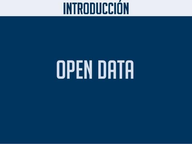 MAPPING PARTY DE ACCESIBILIDAD. Visibilidad + Concienciación +Toma de Datos Útiles Slide 2