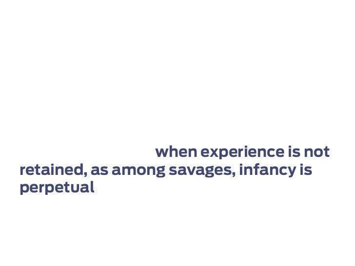 ExternalIntangible              Tangible             Internal