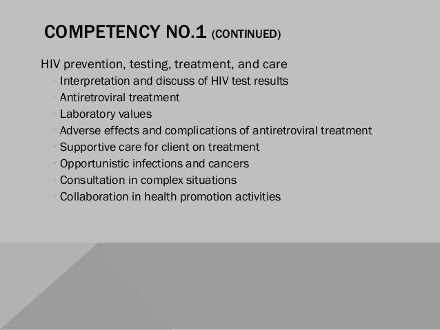 Difference in Competencies; ADN vs BSN Essay Sample