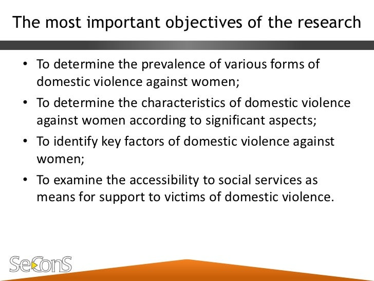 opposing beliefs on domestic violence From the 1970s, violence against women (vaw) has become  data from the  world bank show that domestic violence affects about 25% to 50% of  to the  patient, regardless of their personal beliefs or preconceived ideas.