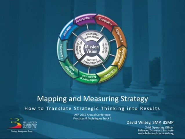Mapping&measuring strategy wilsey dw1_share