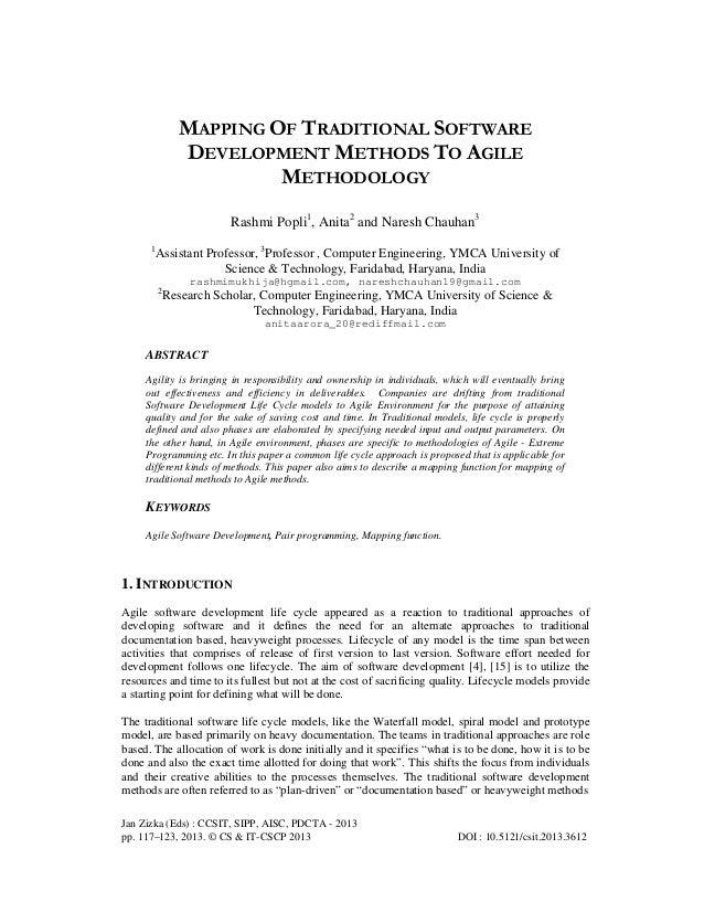 Jan Zizka (Eds) : CCSIT, SIPP, AISC, PDCTA - 2013 pp. 117–123, 2013. © CS & IT-CSCP 2013 DOI : 10.5121/csit.2013.3612 MAPP...