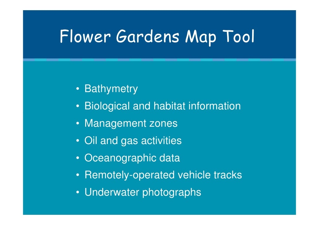 Geographic information system a tool for