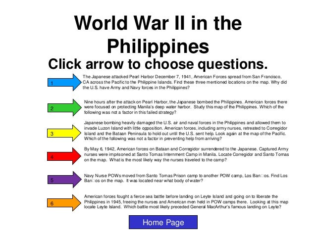67 4 1666 words why did japan attack pearl har essay At world war ii valor in the pacific national monument, home of the uss arizona memorial, learn about one of the most pivotal moments in us history: the attack on pearl harbor, and the subsequent entry of the united states into world war ii.