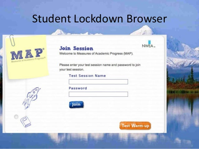 NWEA MAP Presentation: Palmer Park Preparatory Academy Mrs ... Map Lockdown Browser on frozen map, a tale of two cities map, victory road map, abyss map, fallout map, inside out map, lockout map, red alert map,