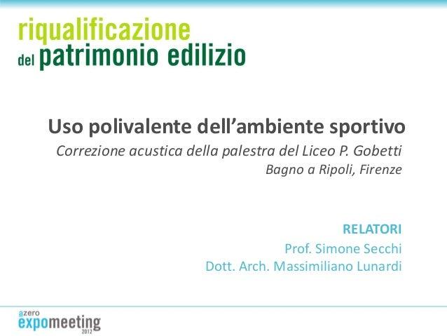 Mappy italia expomeeting Firenze_2012